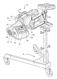 Leblond Regal Lathe Wiring Diagram