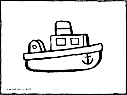 Speelgoed Colouring Pages Pagina 2 Van 7 Kiddicolour
