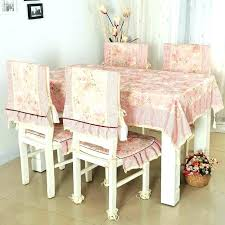 chair covers for dining room bed bath beyond chair covers dining chair covers elegant dining room