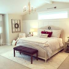 antique bedroom decor. Farm Bedroom Ideas Antique Decor Awesome Bedrooms Style Set Country Cottage Farmhouse