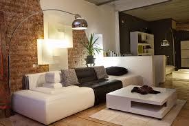 lighting room. Lighting Room. Lovely Apartment Living Room Ideas