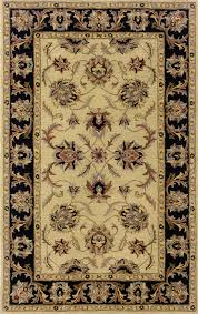 sphinx by oriental weavers area rugs windsor rugs 23105 ivory traditional rugs area rugs by style free at powererusa com