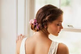 Bruidskapsels De Juiste Keus Voor Jou Lees De Guide Treatwell