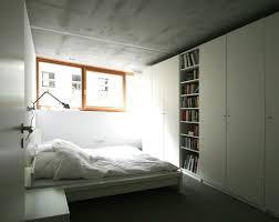 Schlafzimmer Mittelalterliche Einrichtung Minecraft Tutorial Within