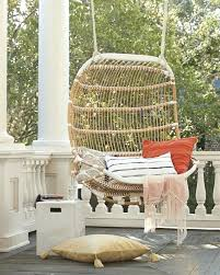 hanging basket chair a day for relaxing outdoors double rattan via chairs outdoor with stand hanging basket chair