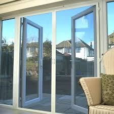 hinged patio door with screen. Charming Patio French Doors With Screen Luxury Or Image Of Hinged . Door