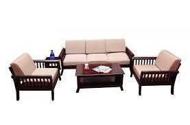 best sofa sets bangalore