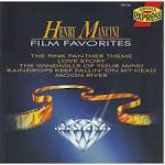 Henry Mancini Film Favorites