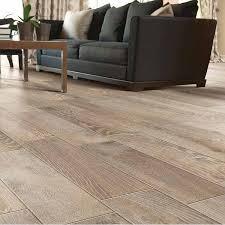 Wonderful Lowes Floor Tiles Porcelain 79 In Modern Decoration