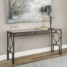 mirror hall table. Mirrored Hallway Furniture Jabrell Mirror Console Table Picture Hall