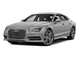 2016 audi a7 white. 2016 audi a7 4dr hb quattro 30 tdi prestige in raleigh nc leith cars white