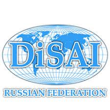 ООО «Хомсу», продукция участника системы DiSAI