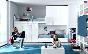 bedroom designs for girls with bunk beds. Beds For Teen Girls Bedroom Stylish Bunk Bed Designs Teenagers Cool Kids Loft Teens . With