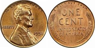 Pcgs The Standard For The Rare Coin Industry