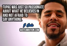 J Cole Quotes Impressive Top 48 Greatest J Cole Quotes And Sayings