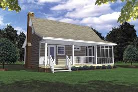 small country style house plans fancy small country style house plans
