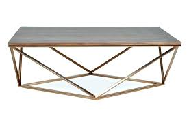 nesting tables ikea coffee tables round gold coffee table leaf white and base marble with side nesting tables ikea