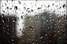 Risultati immagini per notte piovosa in auto