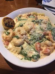 photo of olive garden italian restaurant peoria az united states seafood lasagna