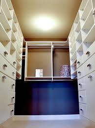 walk in closet lighting ideas. Wonderful Lighting View The Gallery Intended Walk In Closet Lighting Ideas