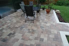 Brick Patterns For Patios Best 20 Paver Patio Designs Ideas On Pinterest Paving Stone