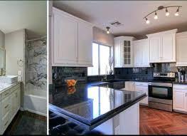 Kitchen Cabinet Cost Calculator