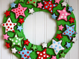 christmas office decoration. christmas office decor 19 door decorations decorating ideas decoration
