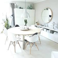 white round kitchen table sets dining set for 6 amazing beautiful furniture room six small and