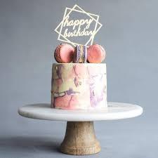 Buy Cake Klang Valley Designer Cake Kl