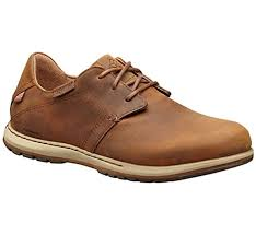 columbia men s davenport waterproof leather oxfords brown elk nutmeg 286 men s shoes lace ups columbia jackets kohls columbia sportswear where can i
