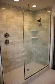 modern shower head recessed bathroom lighting. Shower Lighting Recessed For Bathroom Showers Best Ideas On Modern . Head L