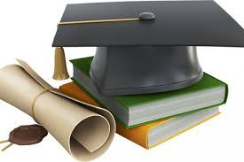 Курсовые дипломные отчёты по практике вам сюда от руб Курсовые дипломные отчёты по практике вам сюда 1 ru