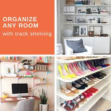 just be sure to ditch the wire shelf option and go for the solid board shelves or make your own with stained wood