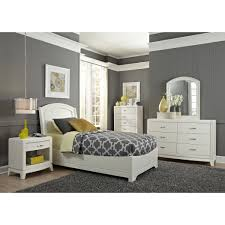 Liberty Furniture Bedroom Liberty Furniture Bedroom Sets