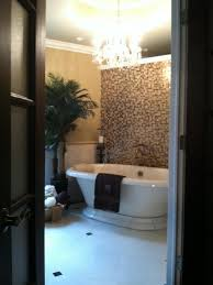 Bathroom Improvement budgeting for a bathroom remodel hgtv 1746 by uwakikaiketsu.us
