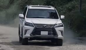 safest suv awd - Best Midsize SUV
