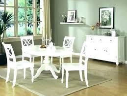 off white kitchen table white kitchen table set white round kitchen table set round kitchen table