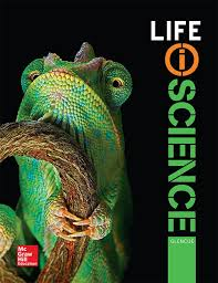 Big Ideas In Biology Chart Answers Mcgraw Hill 6 12 Science Programs