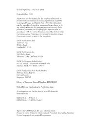 Edexcel coursework authentication sheet   Custom paper Writing Service