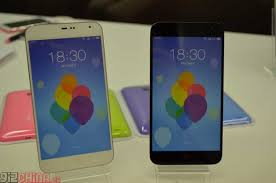Meizu MX3 rumoured to launch in France ...