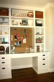 office desk storage solutions. Office Desk Storage Solutions. Large Size Of Home Solutions Creative And Organizing