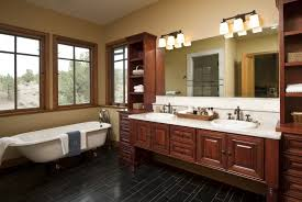 master bathroom cabinets ideas.  Master Great Bathroom Design Ideas Using Master Bath Cabinet  Wonderful  For Decoration With Walnut Cabinets G