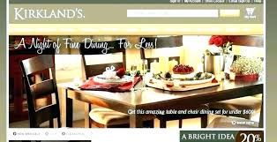 Best Home Decor Shopping Websites Furnishing House Decoration