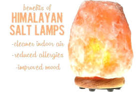 Himalayan Salt Lamp Benefits Research Enchanting Wbm Himalayan Salt Lamp Recall Salt Lamp Amazon Salt Lamps Amazon