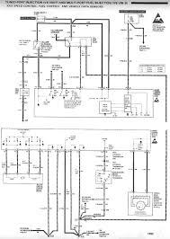 tcc wiring diagram wiring diagram shrutiradio 700r4 wiring plug at 700r4 Tcc Wiring Diagram