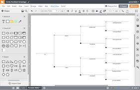 009 Family Tree Maker Templates Chart Track History Template