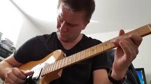 Видеозаписи HiTech Guitar | ВКонтакте