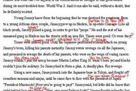 essay grammar checker online essay topics online essay grammar check