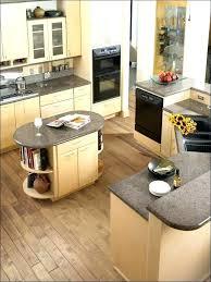 best quartz brands medium size of courts white granite countertops with brown