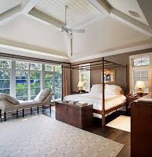 master bedroom ideas.  Bedroom With Master Bedroom Ideas